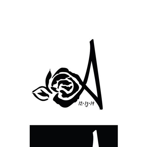 Diseño finalista de Ashuri