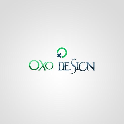 Diseño finalista de zboing