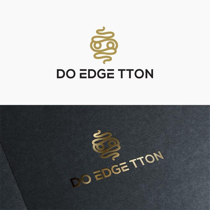 Design gagnant de G U S ™