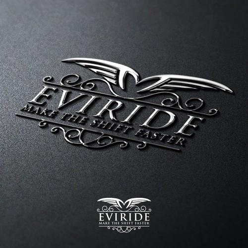 Diseño finalista de YD_Logo™