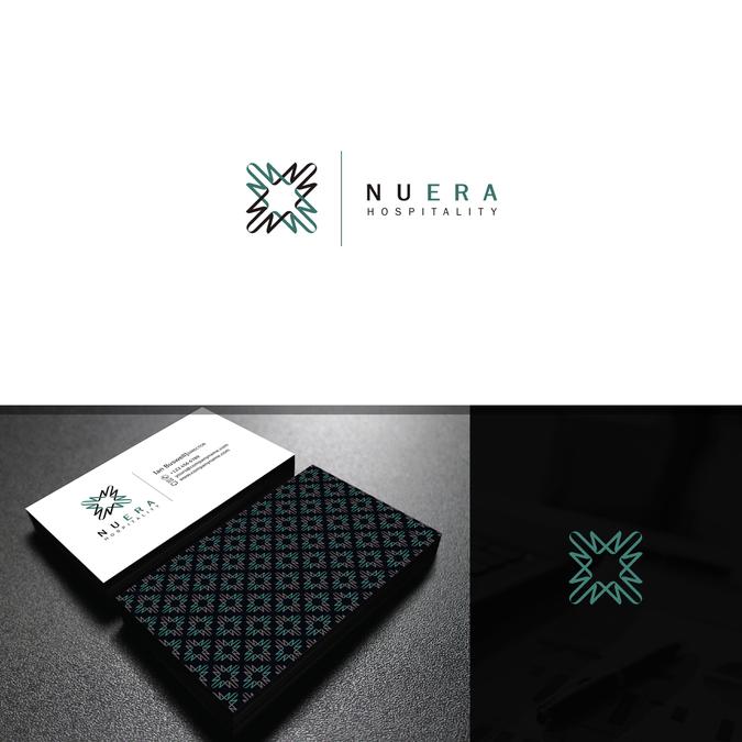 Diseño ganador de Anakema82