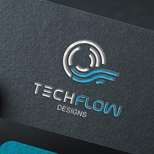 Design finalisti di FORTUNA Design