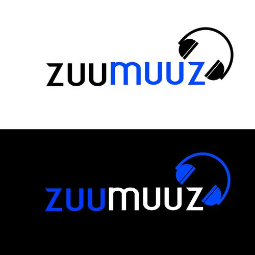 Runner-up design by aufklarung