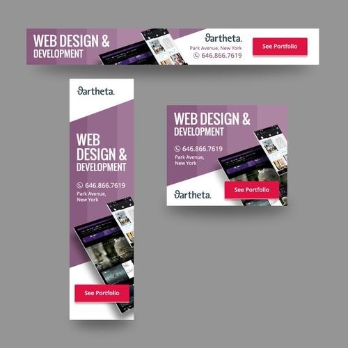 Diseño finalista de Kuz:Design