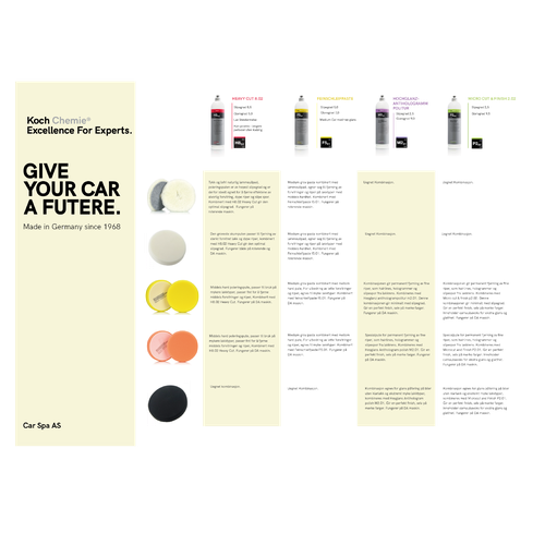 Runner-up design by Gioia Ghezzo