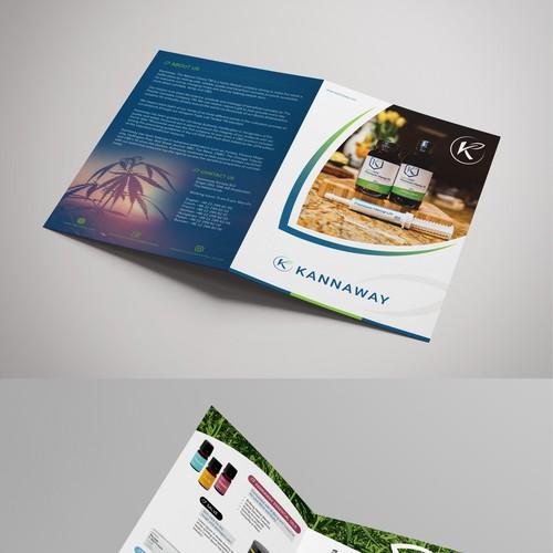 Diseño finalista de idea@Dotcom