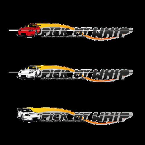 Runner-up design by Rpetkov