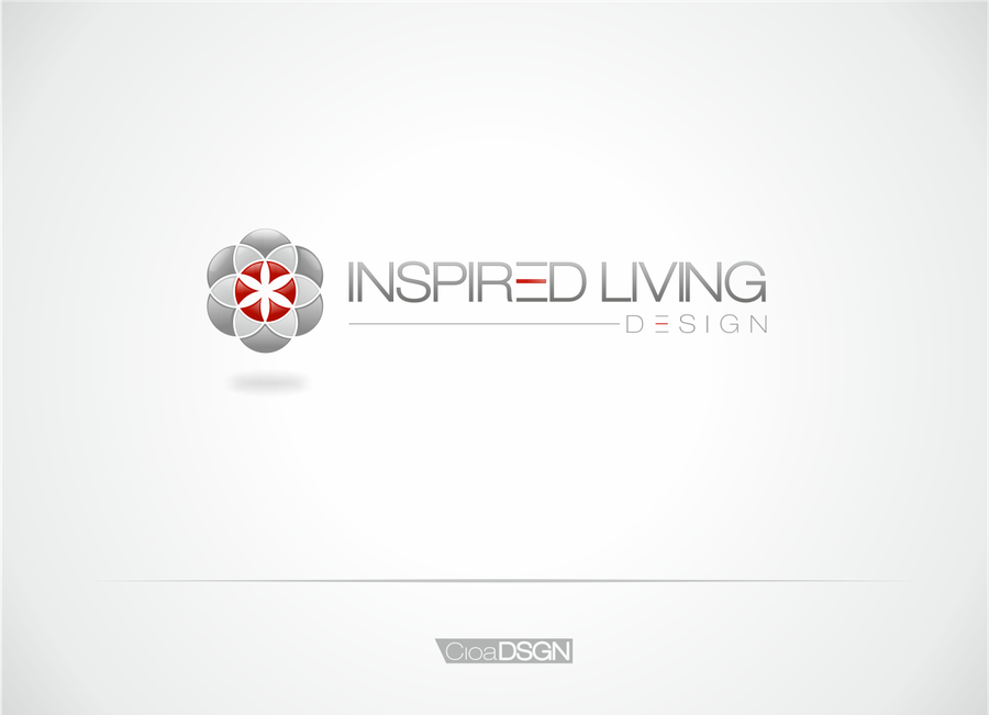 Winning design by 23°DSGN