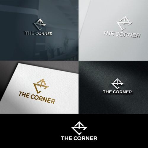 Zweitplatziertes Design von XingDesign