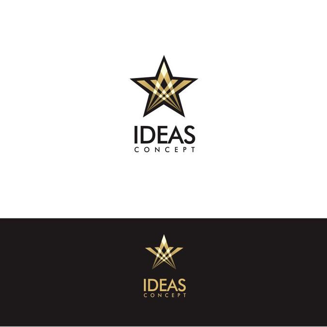 Winning design by Kicakicuk
