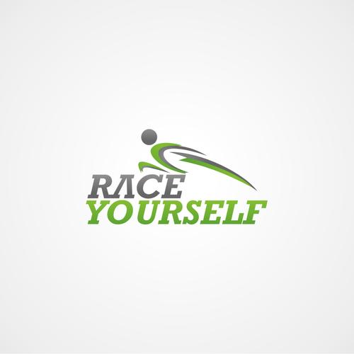 Runner-up design by Kiyu-Kiyu