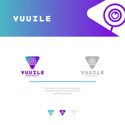 Diseño finalista de VectoruX