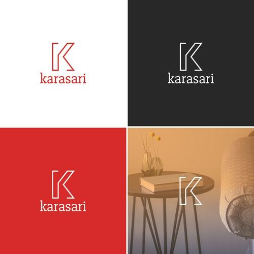Diseño finalista de Miun Creative