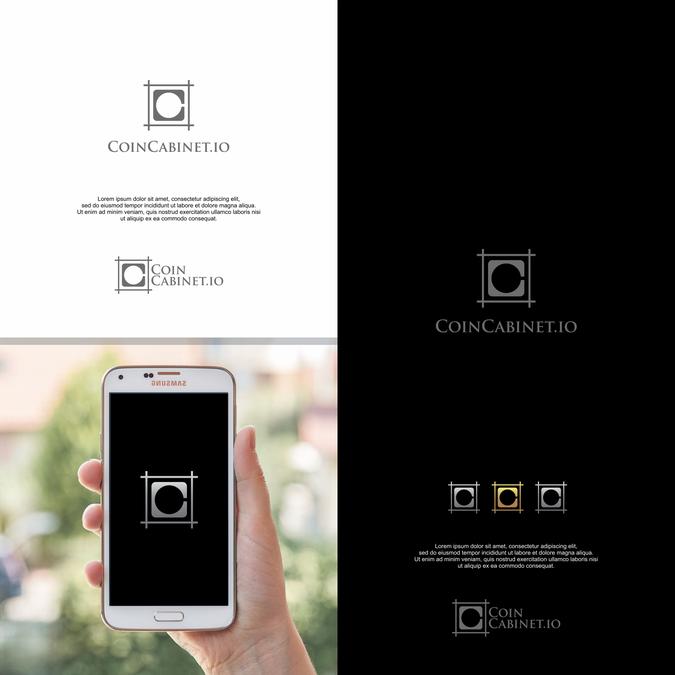 Diseño ganador de mulya7™