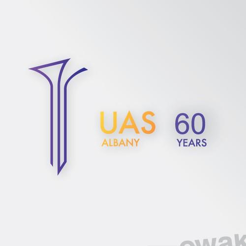 Design finalisti di ewaken