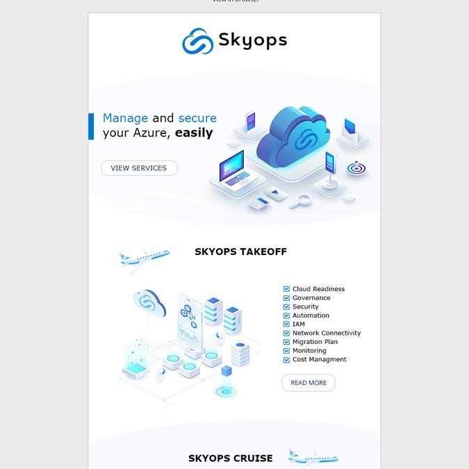 Gewinner-Design von Silviab1