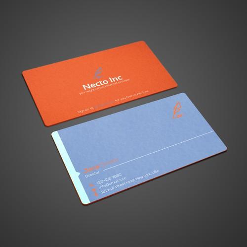 Design finalista por SMEK