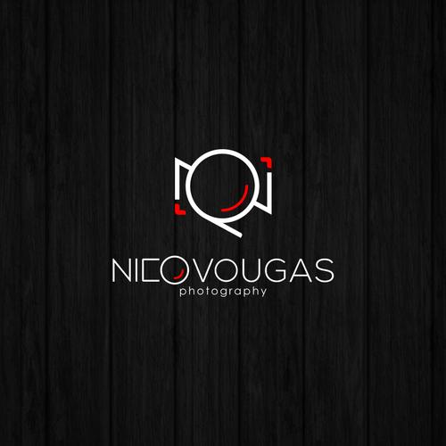 Design finalista por PENACT10NS