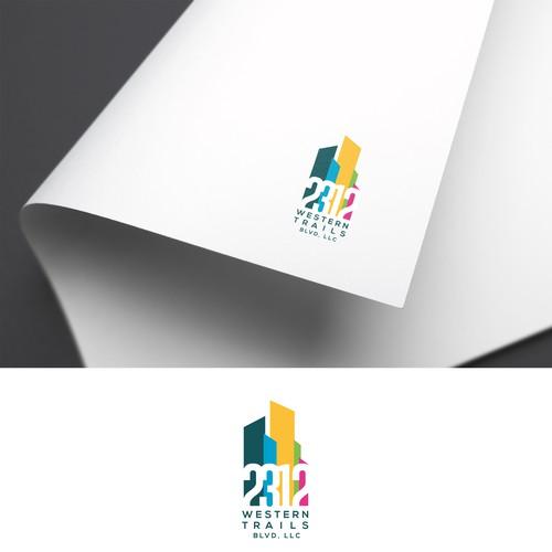 Diseño finalista de Aaniyah.ahmed