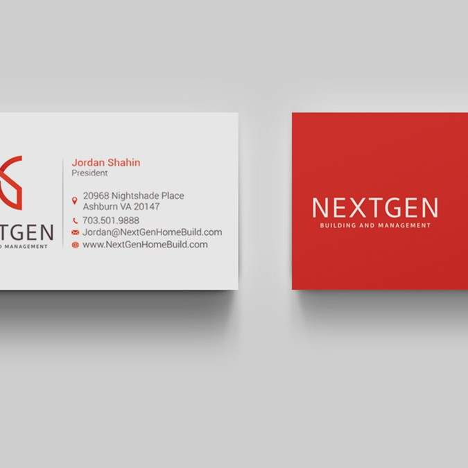 Winning design by conceptu