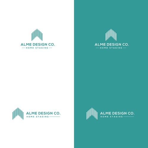Runner-up design by Dazzle Designs