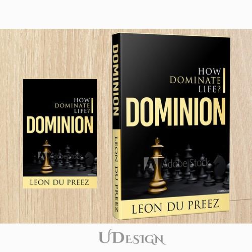Diseño finalista de ShineDesigns®