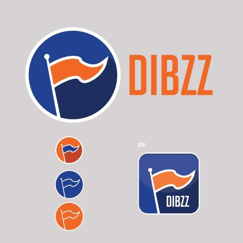 Runner-up design by FEZ.