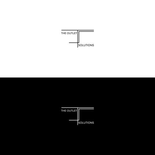 Diseño finalista de Kangiwut