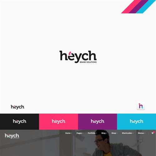 Diseño finalista de FLYCR