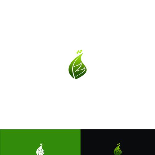 Design finalista por @fakfokhufu