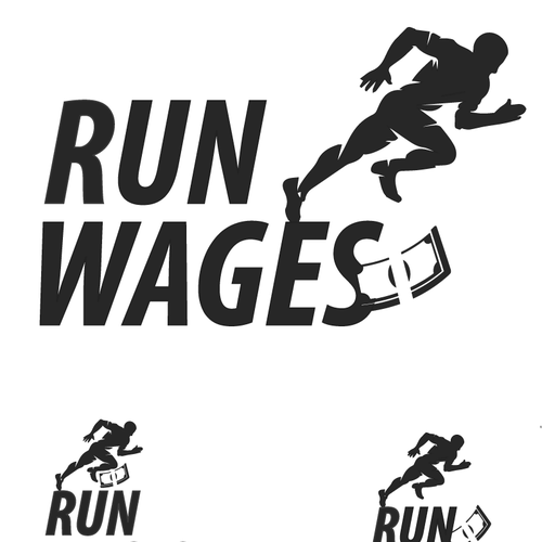 Runner-up design by Luffy-kun