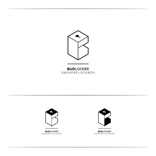 Diseño finalista de keponakan