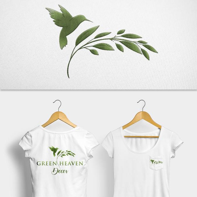 Diseño ganador de Eva Dimitreva®