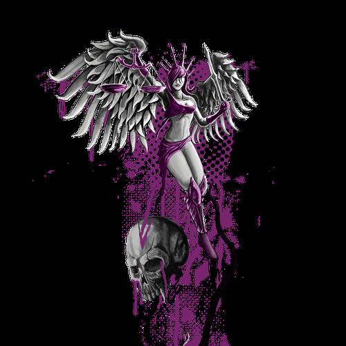 Diseño finalista de m(e_e)m