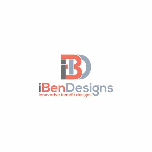 Design finalisti di anida20