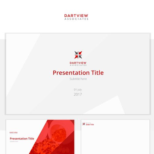 Runner-up design by Abdelrahman Cheteiwy