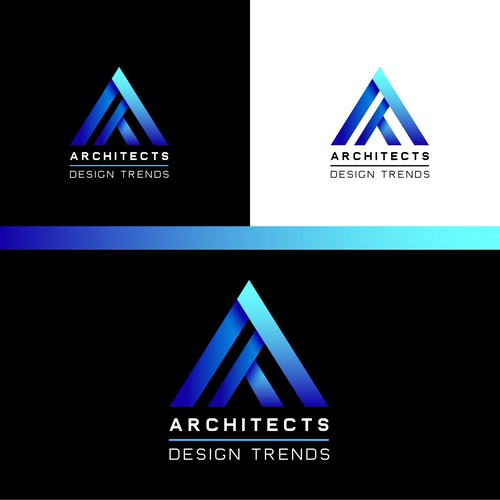 Design finalisti di Black1092