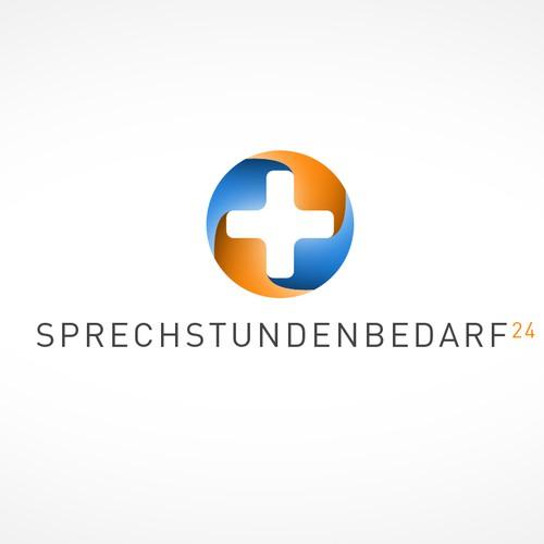 Runner-up design by c.haarmann