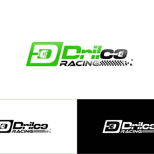 Meilleur design de Black.Dsgn