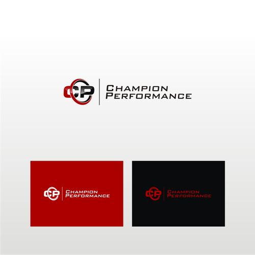 Runner-up design by kupu_kupu malam