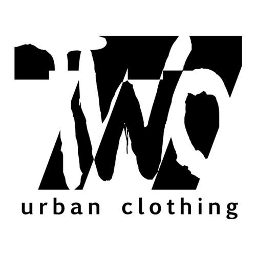 Diseño finalista de JWW