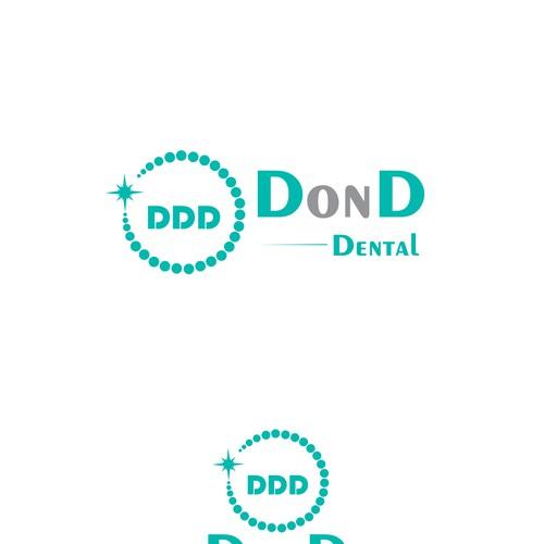 Runner-up design by Vlad Cadar
