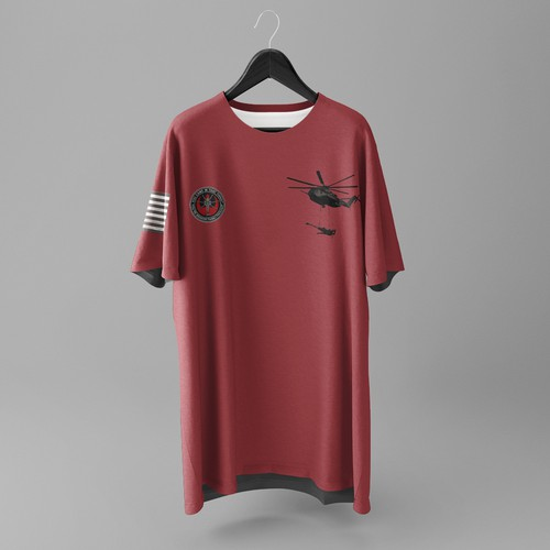 Diseño finalista de nhatlongg1235