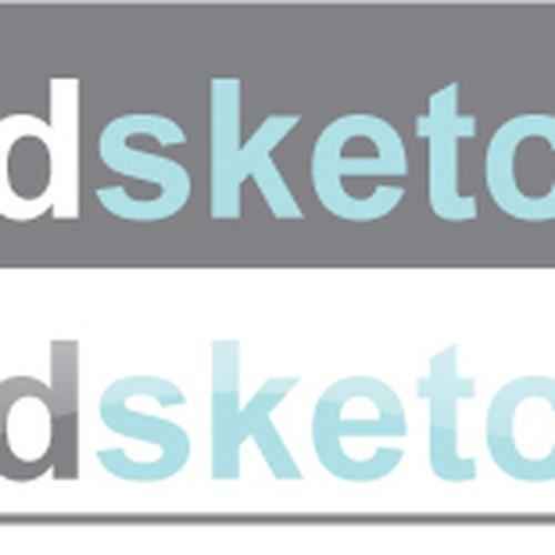 Zweitplatziertes Design von DanielDesign