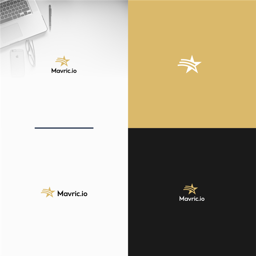 Runner-up design by • f l o w p y •