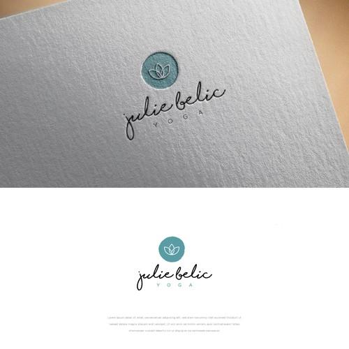 Diseño finalista de Raff_design