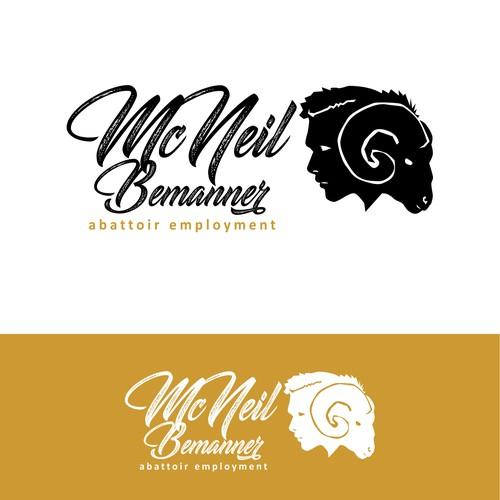 Design finalista por DoDsign