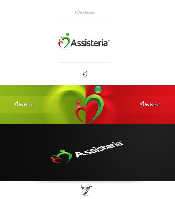 Gewinner-Design von sheva™