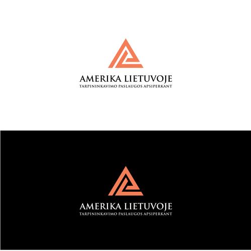 Zweitplatziertes Design von algojo_design