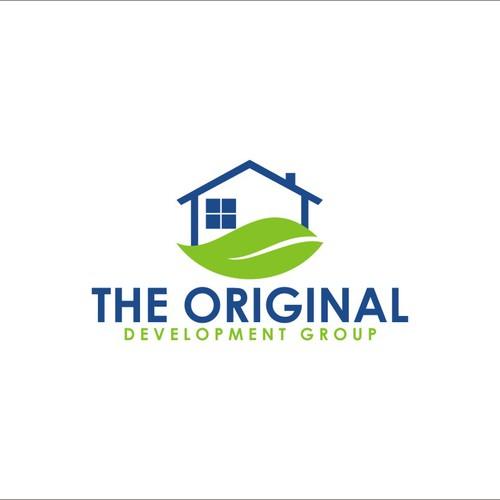 Meilleur design de nDmB Original